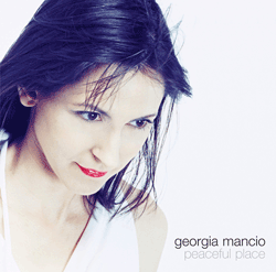 Georgia Mancio music - Peaceful Place