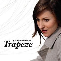 Georgia Mancio music - Trapeze