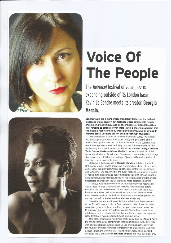 Echoes 2014, feature (1)