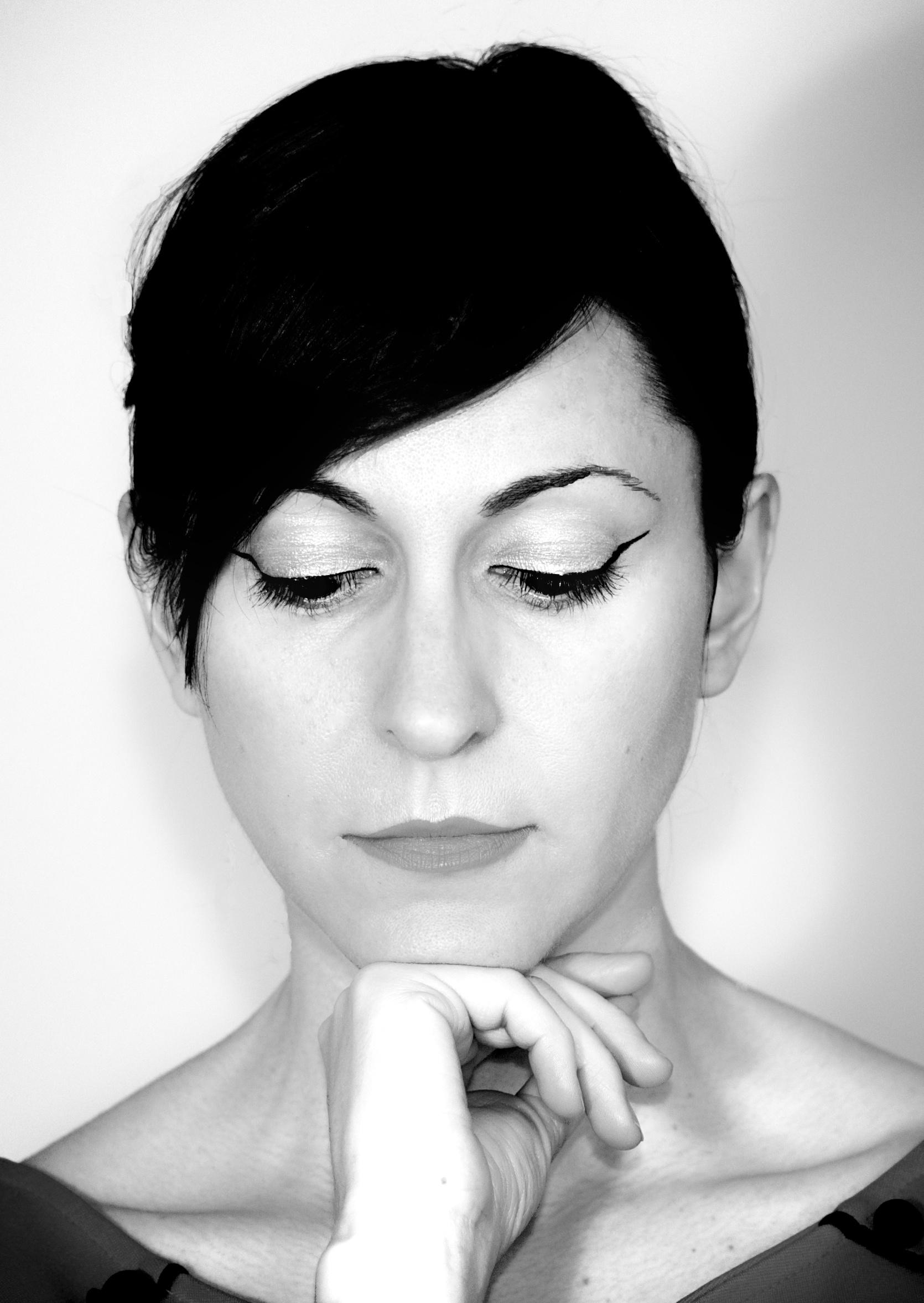 Georgia Mancio by Lara Leigh (4)