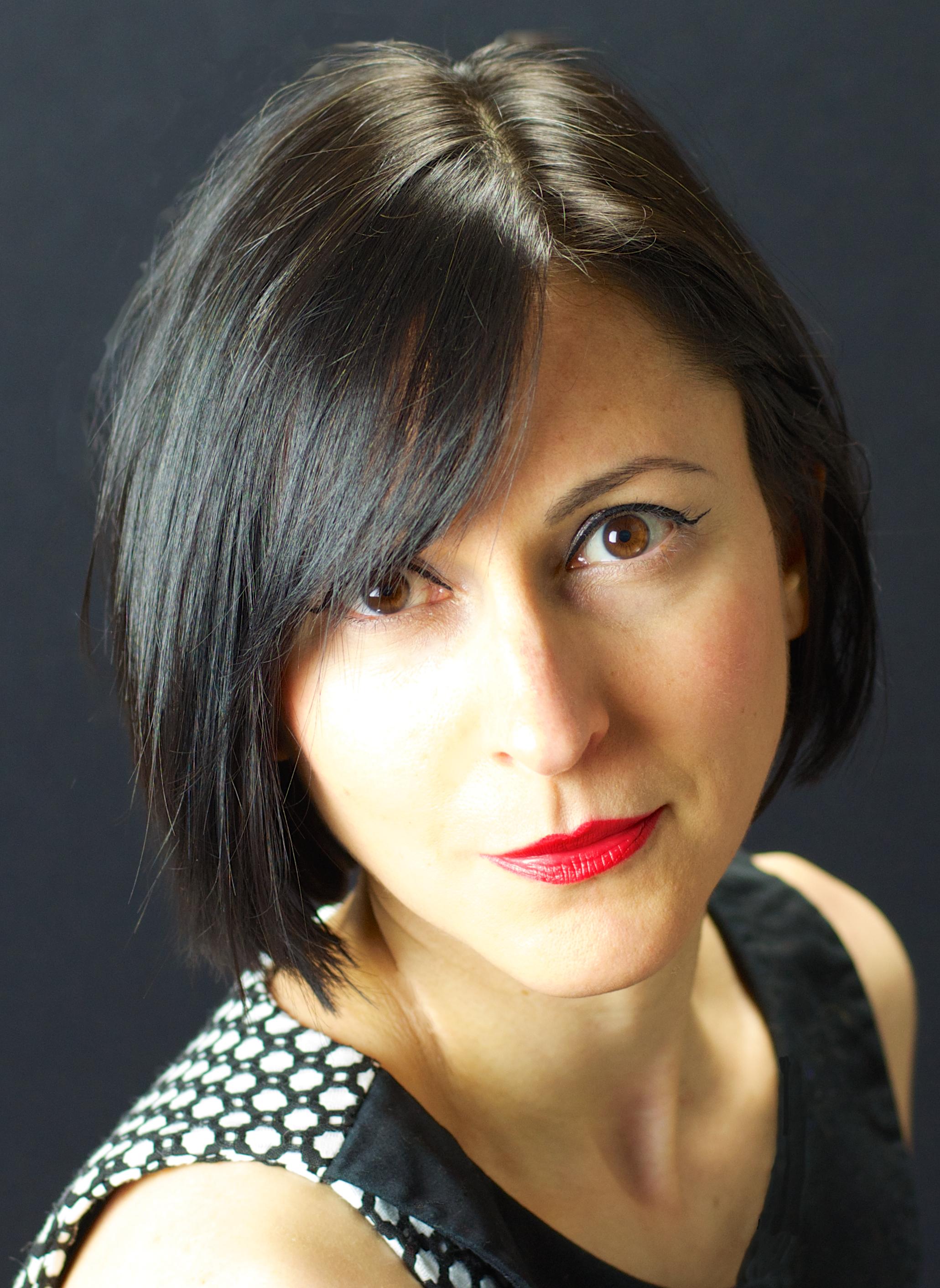 Georgia Mancio by Lara Leigh (5)