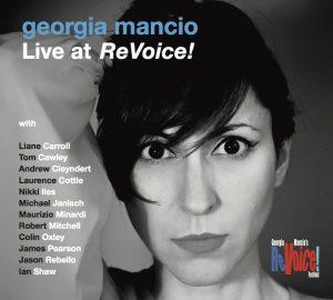 LiveAtRevoice_Cover