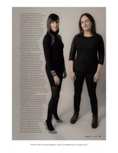 Jazzwise 2019, feature (2)